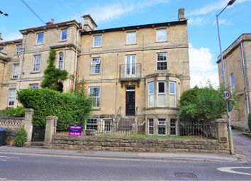 Thumbnail 2 bed flat for sale in 30 St. Margarets Street, Bradford-On-Avon