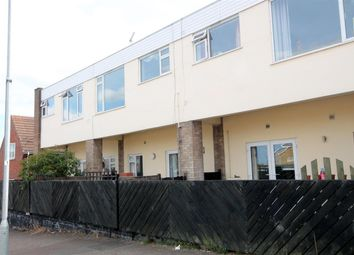 2 bed flat for sale in Dale Court, Deepdale Road, Harwich CO12