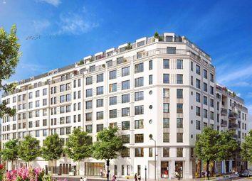Thumbnail 1 bed apartment for sale in Suresnes, Ile-De-France, Haute-Seine