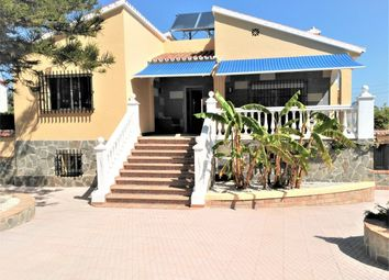 Thumbnail 6 bed villa for sale in Spain, Málaga, Alhaurín De La Torre