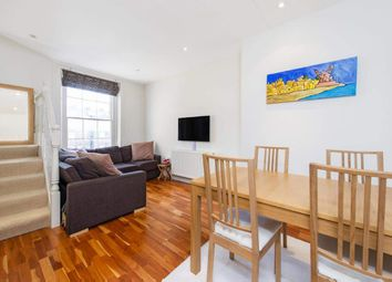 Thumbnail 2 bedroom flat for sale in Devonshire Terrace, London
