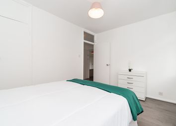 Thumbnail Room to rent in Bayswater, Paddington, Central London.