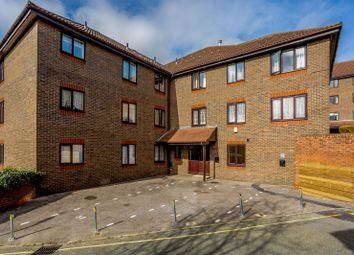 Thumbnail 1 bed flat for sale in Primrose Hill, Brentwood