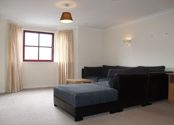 2 bed flat to rent in Malloch Street, Glasgow G20