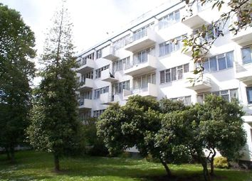 Thumbnail 1 bed flat for sale in Pullman Court, Streatham
