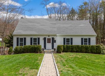 Thumbnail 3 bed property for sale in 12 Hudson Dr Hyde Park, Hyde Park, New York, 12538, United States Of America