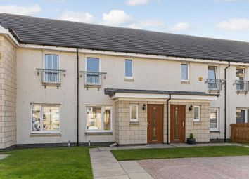 Thumbnail 2 bed terraced house for sale in Belvidere Ave, Tollcross