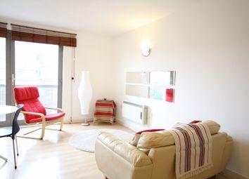 Thumbnail  Studio to rent in Montana Building, Deals Gateway, Deptford, London, London