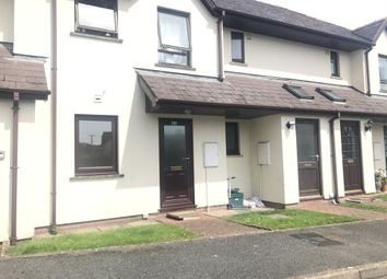 Thumbnail 2 bed flat to rent in The Clicketts, Tenby, Pembrokeshire