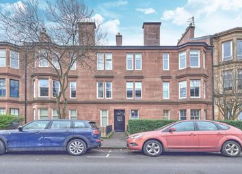 Thumbnail 3 bed flat for sale in 2/1, 39, Lawrence Street, Dowanhill, Glasgow