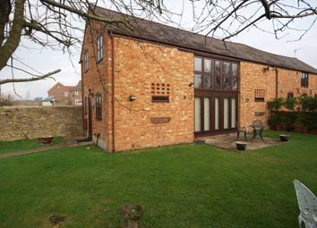 Thumbnail 3 bed semi-detached house to rent in Burnell Court, Station Road, Marsh Gibbon