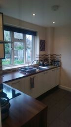 Thumbnail Room to rent in Andrew Close, Totton, Southampton