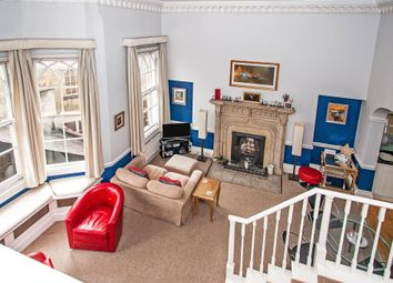 1 bed flat for sale in Fountain Buildings, Bath BA1