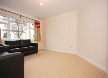 Thumbnail 2 bed flat to rent in Dafforne Road, London