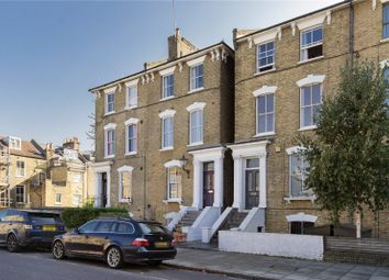 Thumbnail 3 bed property for sale in Sandringham Road, London