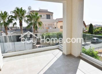 Thumbnail 4 bed detached house for sale in Kato Polemidia, Limassol, Cyprus