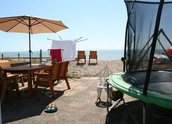 Thumbnail 3 bed property to rent in Normans Bay, Pevensey