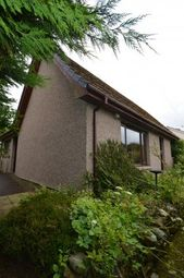 Thumbnail 1 bed bungalow for sale in 93 High Street, Ardersier