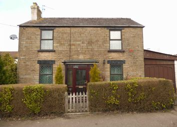 Thumbnail 3 bed detached house for sale in High Street, Drybrook
