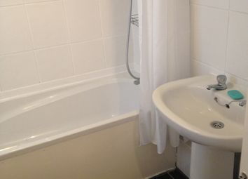 Thumbnail 2 bed terraced house to rent in Holborn Road, Prenton