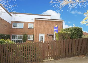 Thumbnail 4 bedroom property for sale in Calderdale, Wollaton, Nottingham