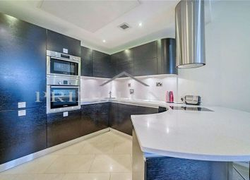 1 bed flat for sale in Whitehouse Apartments, 9 Belvedere Road, South Bank SE1