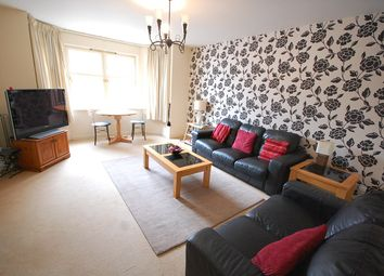 Thumbnail 2 bed penthouse to rent in 6 Albury Mansions, Aberdeen