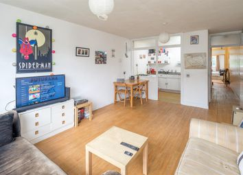 Thumbnail 1 bed flat to rent in Ashmount Road, London