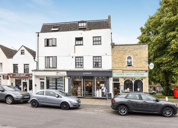 Thumbnail 1 bed flat for sale in Market Square, Witney