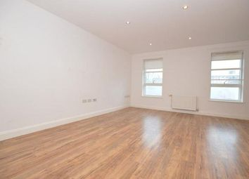 Thumbnail Flat to rent in Bournemouth Road, London