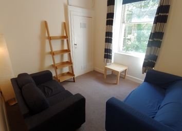 3 bed flat to rent in Caledonian Place, Dalry, Edinburgh EH11