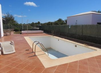 Thumbnail 3 bed villa for sale in Montaña Roja, Playa Blanca, Lanzarote, Canary Islands, Spain