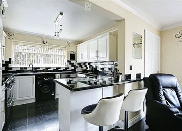 3 bed detached house for sale in Kirkstone Road, Hull HU5
