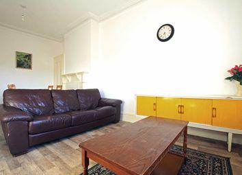 Thumbnail 2 bed flat to rent in Lavington Road, London