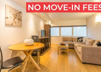 2 bed flat to rent in Queens College Chambers, Paradise Street B1