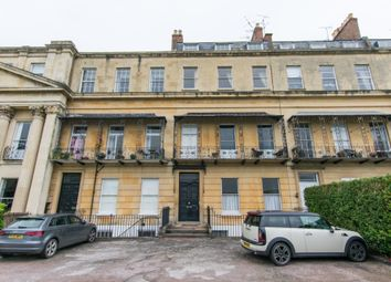 Thumbnail 2 bed flat to rent in Suffolk Square, Suffolks, Cheltenham