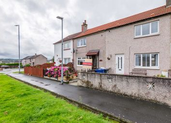 Thumbnail 2 bed detached house for sale in Kilbrennan Road, Paisley