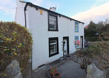 Thumbnail 2 bed property for sale in Hawthorn Road, Carnforth