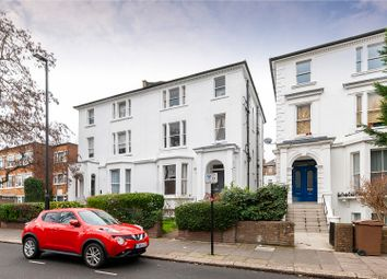 Thumbnail Studio to rent in Abbey Road, West Hampstead, London