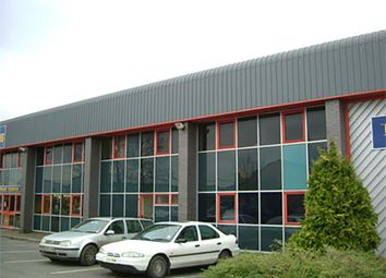 Thumbnail Office to let in Clifton Moor, York, North Yorks