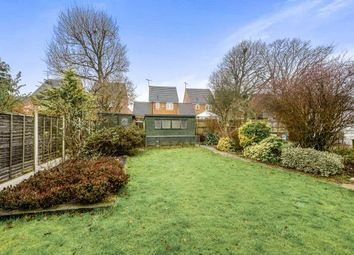Thumbnail 3 bed semi-detached house for sale in Rayleigh, Essex, United Kingdom