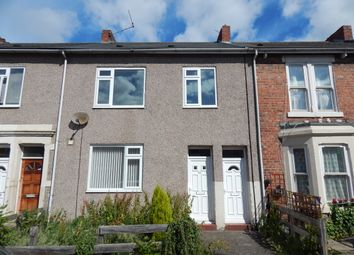 Thumbnail 2 bed flat to rent in Bolingbroke Street, Heaton