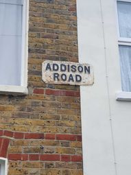 Thumbnail 2 bed semi-detached house to rent in Addison Road, South Norwood