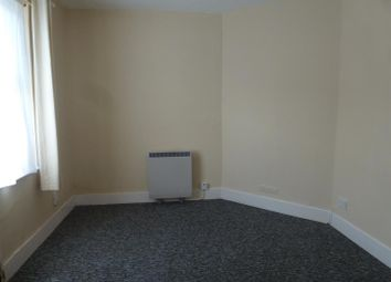 Thumbnail 3 bedroom terraced house to rent in Ludlow Road, Itchen, Southampton
