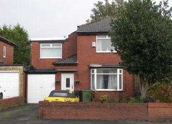 Thumbnail Semi-detached house for sale in Plodder Lane, Farnworth