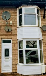 Thumbnail 3 bed terraced house for sale in Arden Road, Saltley