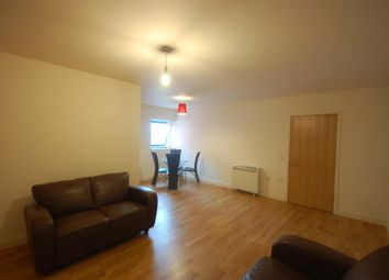 Thumbnail 1 bedroom flat to rent in London Road, London