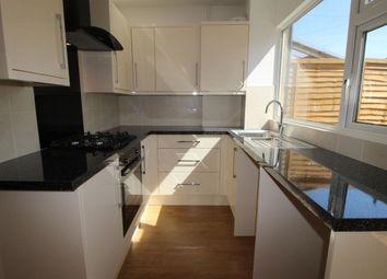 Thumbnail 3 bedroom property to rent in Sun Park Close, Bognor Regis
