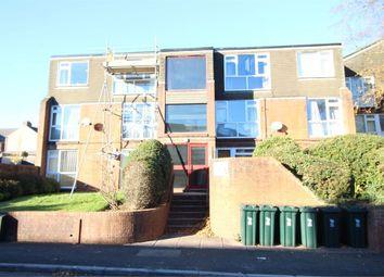 Thumbnail 2 bed flat for sale in Chapman Court, Penllyn Avenue, Newport