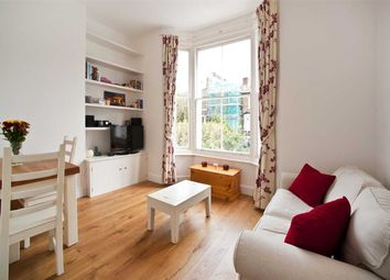 Thumbnail 1 bed property for sale in Stowe Road, London